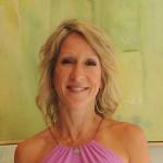 Lori Landry