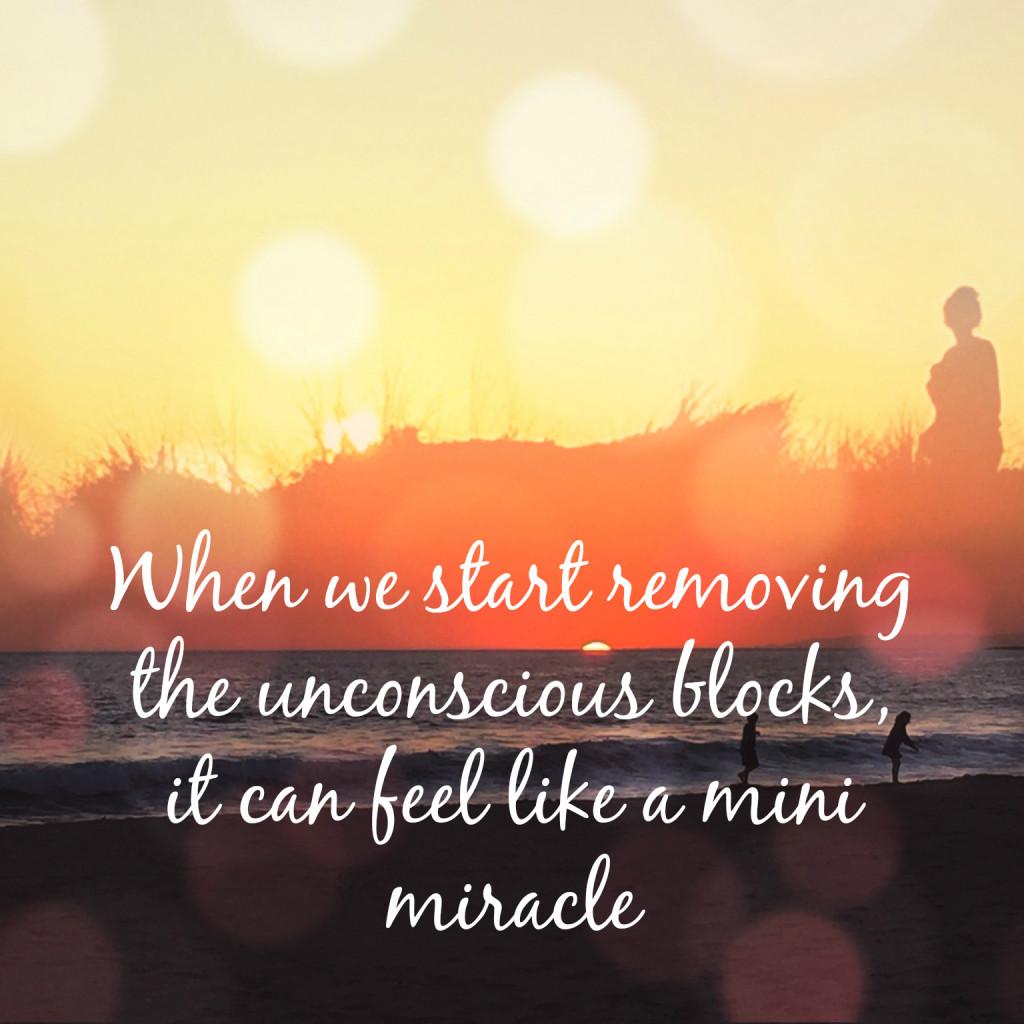 mini miracle