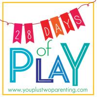 YP2_Play_website_200