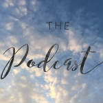 Image: The Podcast
